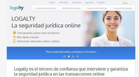 Ardian y MCH Private Equity se unen para invertir en Logalty, la legaltech española