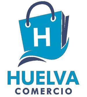 Huelva Comercio cuestiona el último informe de Randstad sobre contrataciones