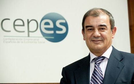 CEPES solicita a los gobiernos de la comunidad iberoamericana y a la SEGIB impulsar las empresas de Economía Social