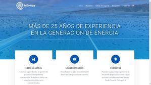 La fotovoltaica bate récords y España se sitúa como líder a la cabeza de Europa