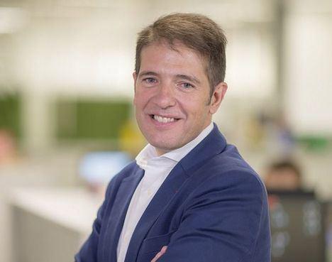 Óscar Martín, consejero delegado de Ecoembes, elegido nuevo presidente de EXPRA