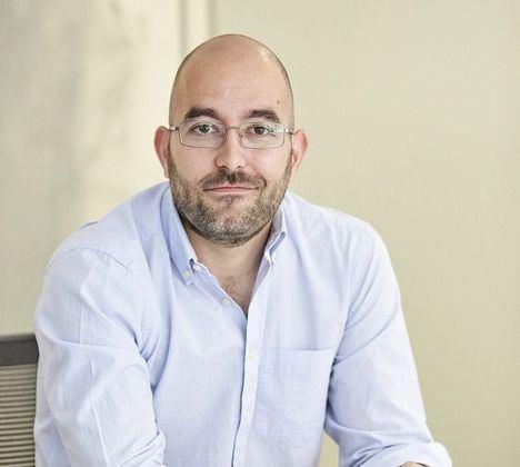Urbanitae cierra su segunda ronda de inversión por valor de 2,5 millones de euros