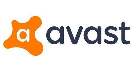 Avast detecta diariamente decenas de SMS de phishing relacionados con la entrega de paquetes