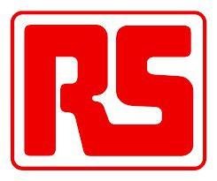 RS Components ayuda al área de Agua de ACCIONA a digitalizar sus procesos de gestión y avanzar hacia la Industria 4.0