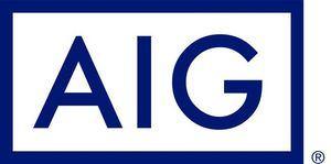 AIG advierte que el coste de los cibersiniestros de ransomware se ha multiplicado por 60 entre 2015 y 2020