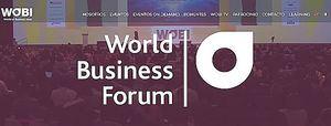 WOBI alcanza un acuerdo con Trea AM para financiar su expansión digital