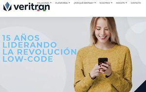 Veritran firma un acuerdo de colaboración con AEFI