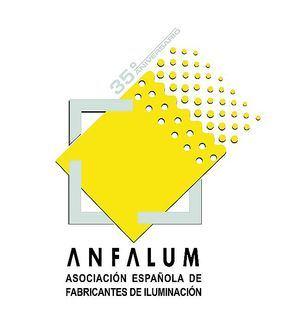 Anfalum celebra el Día Internacional de la Luz recordando la importancia de elegir una iluminación de calidad