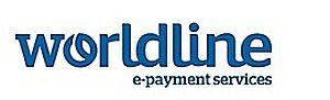 El futuro de los pagos: desatendidos, personalizados y rápidos
