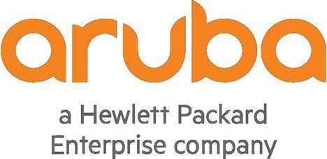 Aruba y Zebra Technologies desarrollan una solución que proporciona una visibilidad completa de la experiencia de los usuarios móviles, el rendimiento de las aplicaciones y las operaciones de la red