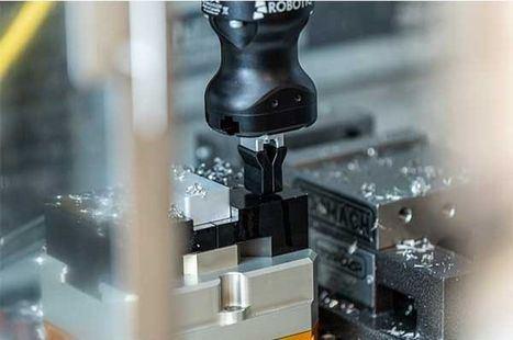 TSMC se vuelve el principal fabricante de chips en el mundo