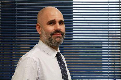 Qué tecnología determinará el futuro de la gestión financiera en las pymes