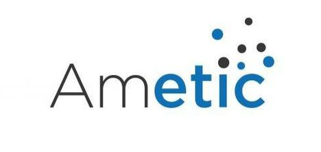 AMETIC se adhiere a la Alianza por la Formación Profesional, impulsada por el Ministerio de Educación y Formación Profesional