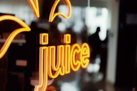 Juice Iberia S.L.: la marca suiza Juice Technology AG se posiciona ahora también en España