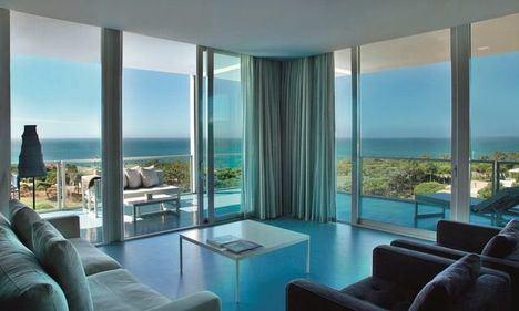 The Oitavos 5*, la mejor opción para una exclusiva escapada este verano a la costa portuguesa