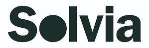 Solvia cierra la venta de once naves de uso industrial y logístico en Barcelona