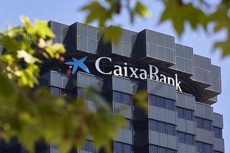 Grupo CaixaBank, primera entidad en España en recibir la certificación de Finanzas Sostenibles de AENOR en la gestión de activos