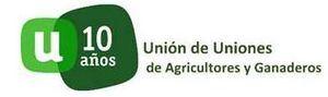 Unión de Uniones critica al Ministerio que siga sin tener en cuenta la ley de modernización agraria en el Plan Renove
