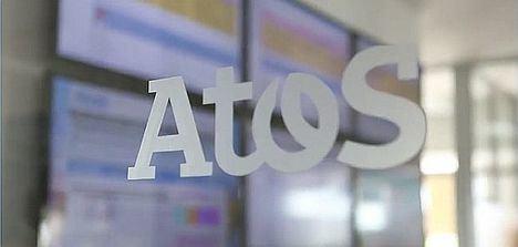 Atos crea un camino más rápido hacia la Net cero con una cartera integral y un Centro de Excelencia pioneros en el mercado