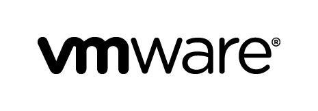 VMware factura un 9% más durante el primer trimestre de su año fiscal