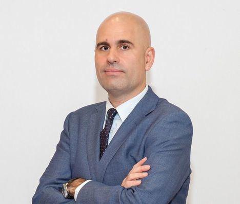 Pablo Couso, Datisa.