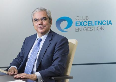 El Club Excelencia en Gestión supera los 40.000 profesionales formados en sus 30 años de historia