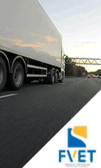 FVET denuncia la exclusión del transporte en el reparto de ayudas directas COVID-19 de la Generalitat
