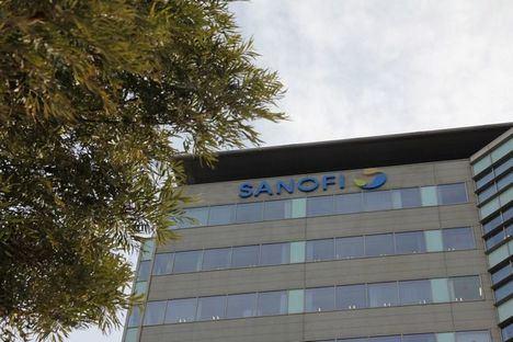 Sanofi lanza un fondo de 3 millones de euros a 'Planet Mobilization' para apoyar proyectos medioambientales de los empleados