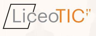 6 claves para que un director TIC alcance el nivel de excelencia