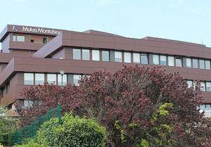 Tras abonar 53 millones de euros a los autónomos, Mutua Montañesa pone ahora a su disposición la solicitud online de la prórroga de las nuevas prestaciones extraordinarias
