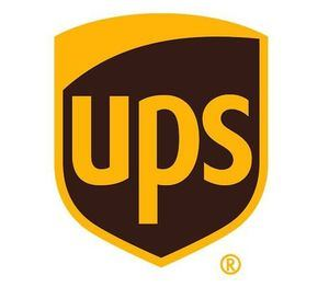 UPS anuncia sus prioridades estratégicas, sus objetivos financieros a tres años y sus nuevos objetivos de ASG