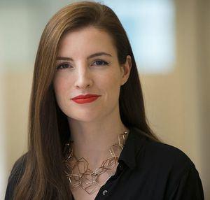 Stephanie Kelly, Aberdeen Standard Investments.