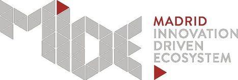 MIDE celebra su tercer bootcamp internacional para España, Chile, México y Perú
