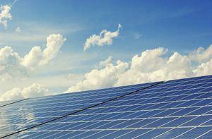 Matrix Renewables adquirirá 300 MW en activos de desarrollo en fase avanzada de Alten en España y Portugal