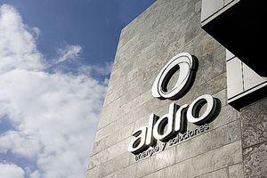 Aldro se une a Finetwork y ADT para ofrecer una propuesta completa de productos y suministros para el hogar