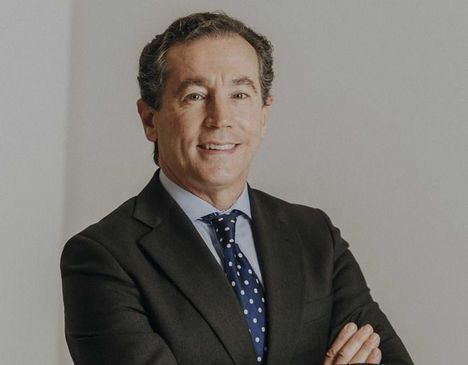 Herbert Smith Freehills ficha a José Ignacio Jiménez-Poyato para liderar el área de laboral