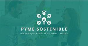 Tres pymes dedicadas a la fabricación de envases para alimentación, colchones y sistemas de iluminación, ganadoras del Programa Pyme Sostenible 2021