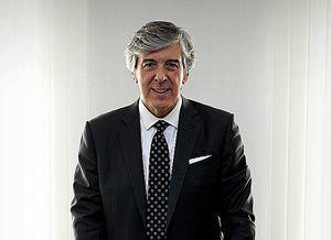 José Luis Cortina, Presidente de NEOVANTAS.