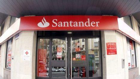 El Santander cierra un acuerdo con Nozama Solutions para ayudar a las empresas a vender en Amazon