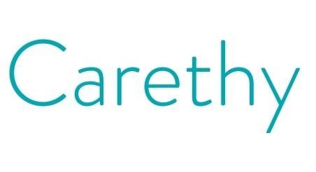 Carethy prevé aumentar un 30% su facturación durante el 2021