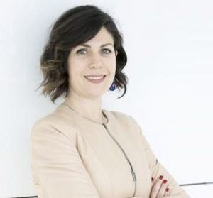 Raquel Bravo, TheFork.