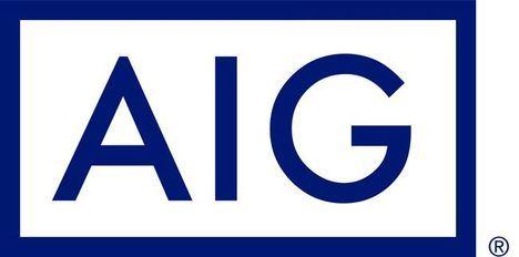 AIG ofrece a las pymes transferir riesgos también en Cyber, Accidentes de Grupo, Expatriados, Crédito y Responsabilidad Medioambiental