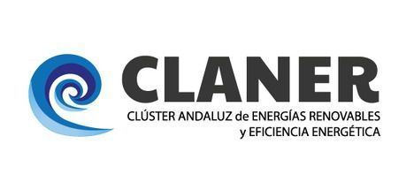 Las renovables andaluzas unen fuerzas con el Clúster Marítimo Naval de Cádiz y el Clúster Marítimo Marino de Andalucía para el impulso de las energías marinas