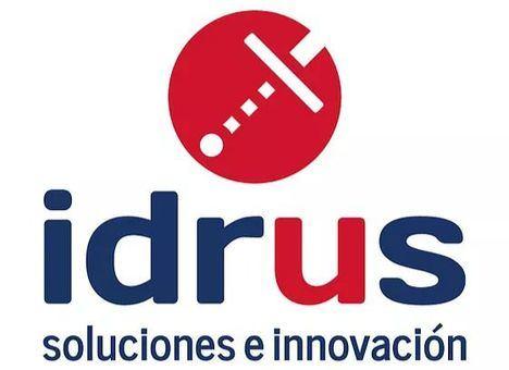 Cantabria confía en Idrus para impulsar la vacunación frente a la COVID-19
