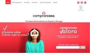 Los españoles pagarían hasta un 20% más por sus viviendas a cambio de más metros cuadrados