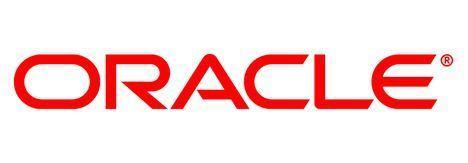 Deutsche Bank selecciona a Oracle para acelerar su modernización tecnológica