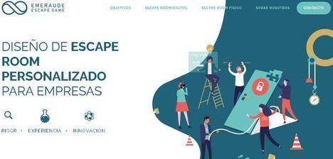 Cómo mejorar la gamificación en las empresas españolas