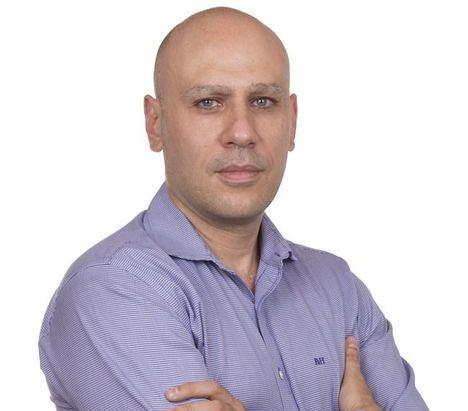 Emiliano Nicoloro, nuevo SYS Country Head de ASUS España