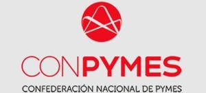 CONPYMES incide en la necesidad de continuar la senda de apoyo a pymes y empresas en su reunión con la administración valenciana