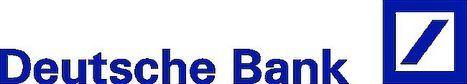 Deutsche Bank prevé un crecimiento para España del 5,5% en 2021